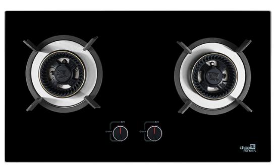 怎么样预防燃气灶漏气_超人节能厨卫电器有限公司